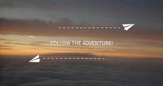 Cover for Vegan Travel on YouTube